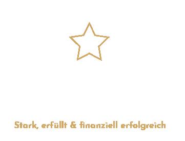 Christina Sternbauer - Sensitive Leader